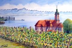 05-Basilika Birnau
