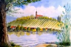 08-Birnau-Panorama