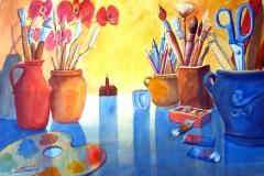 30----10- Jahre Birnaumaler