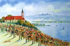 Kopie (1) von Birnau Panorama