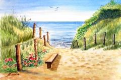 04-Weg-zum-Strand