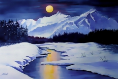 141-Winternacht