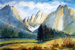 20-Dolomiten-bei-Sexten