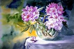 14-Rhododendronzweige-