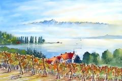002-Schloss-Maurach-Birnau