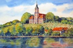 002.4--Birnau& Kirchhalde-