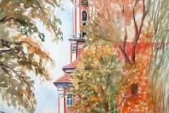 01-2-Herbstliche-Stille-an-Birnau