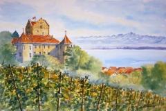 06-Meersburg und Wein