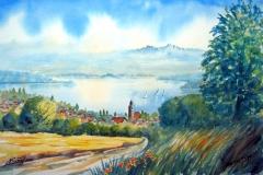 07-Überlingersee