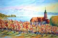 08-Herbstliche-Birnau-1