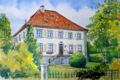 09-Altes-Pfarrhaus-Seefelden