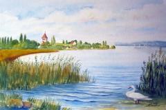 18-Reichenauer-Idylle