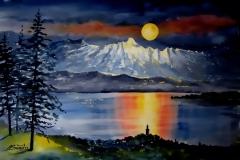 26-Mondlicht-Ueberl-See
