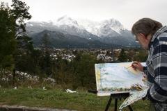 33-Garmisch-P