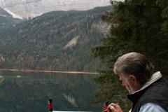 36-Eibsee-Zugspitze-