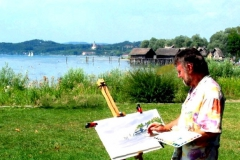 43-Bodensee-Unteruhldingen