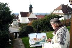 45-Salem-weildorf