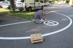 47.1-Birnau-Parkplatz-Malerei