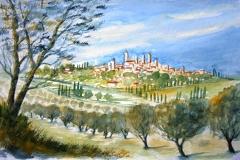 74-San-Gimignano