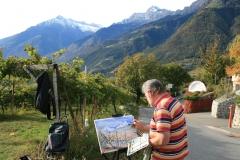 75-Dorf-Tirol