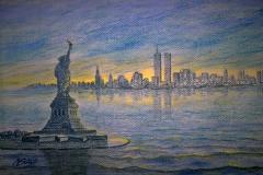 02-Morgenlicht-N.Y.-88