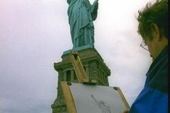 03-Liberty-N.Y.