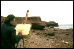 09-Prince-Edward-Island-79