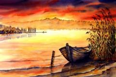 08-Das-Farbenwunder-eines-Sommerabends