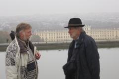 60-Treffen-in-Wien