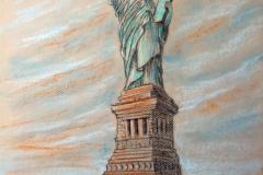 07-Liberty vor NY