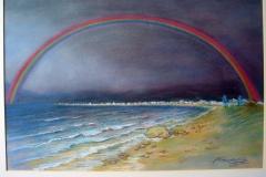 11-Farbkasten-des-Himmels