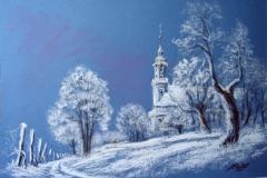 12.1- Winterl.-Birnau