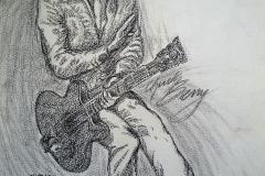 24-Chuck-Berry-Kohle