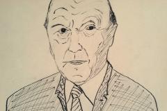 27-Konrad-Adenauer-Tuschefeder