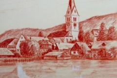 05-Sipplingen