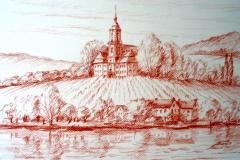 06-Basilika Birnau