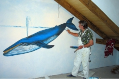 09-Blauwal-Kinderzimmer