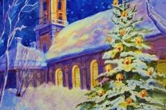 02-Weihnachtliche-Birnau