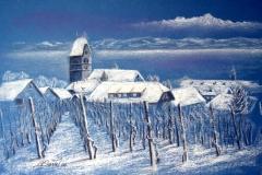 08-Hagnauer-Winter