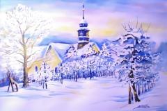 09-Weildorfer-Kirche-Winter