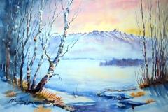 11-Licht-des-Winters