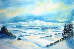 12-Winterl-Salemertal