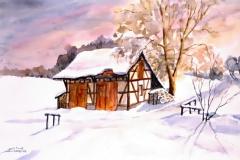 15-Winterlicher-Schopf-