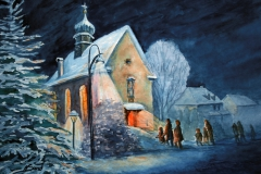 18-Oberuhldinger-Weihnachtszeit