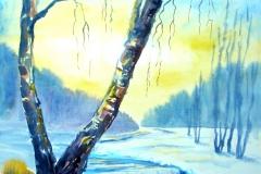 22-Winterlicht