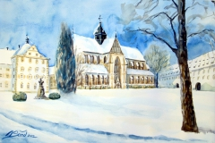 9-Winter-Schloss-Salem