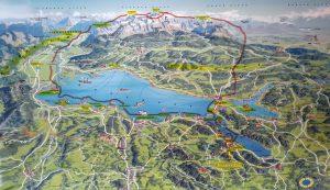 001Flug-Route-2